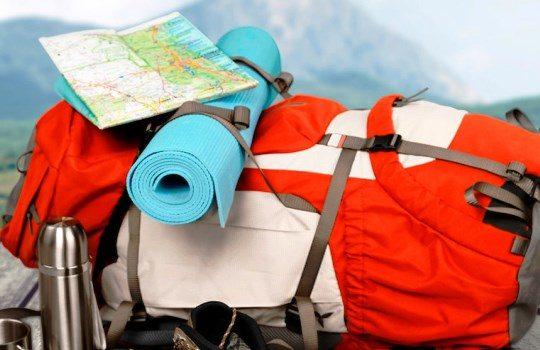 Alasan Serunya Liburan Backpacker Bebas Hemat Budget Budaya Baru Momen Tak Terlupakan
