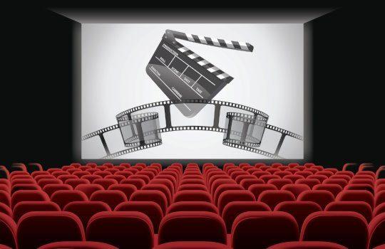 Jadwal Film Bioskop Cinema XXI Terbaru Tayang Minggu Ini Cooming Soon Bulan Ini