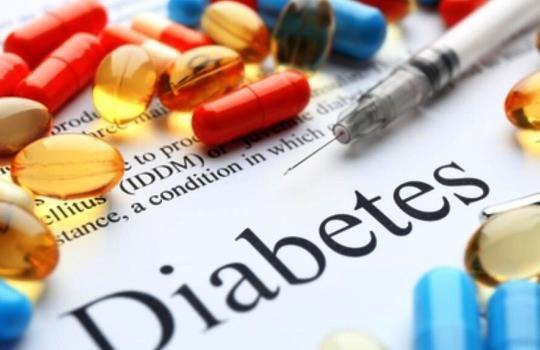 Pengobatan Diabetes Mencegah Demensia Penderita Alzheimer