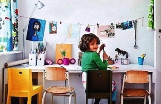 Tips Cara Agar Anak Semangat Belajar
