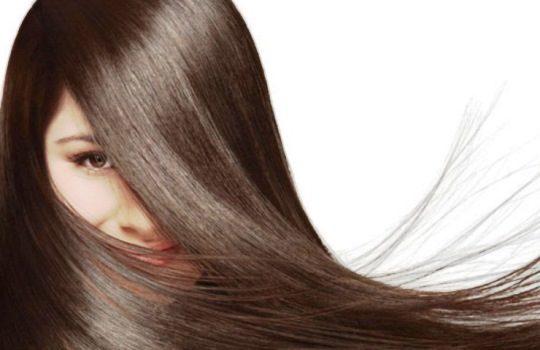 Cara Membuat Rambut Lembut dengan Memanfaatkan Bahan bahan Alami