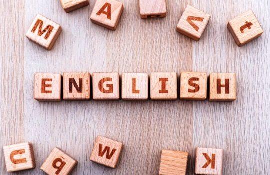 Tempat Kursus Bahasa Inggris yang Menarik